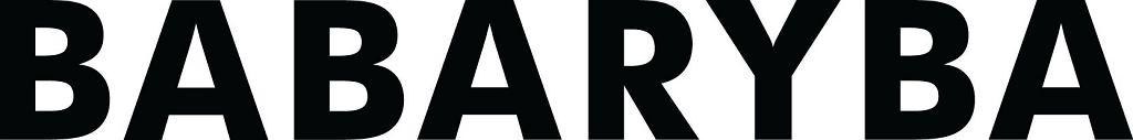 Wydawnictwo Babaryba / logo