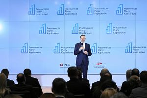 Porażka programu PiS. Średnio aż 60 proc. Polaków w każdej firmie wypisało się z pracowniczych planów kapitałowych