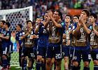 Mistrzostwa świata w piłce nożnej 2018. Japonia wyprzedziła Senegal! Zdecydowała klasyfikacja fair play