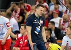 Polscy szczypiorniści przegrali z Rosją w meczu przed mistrzostwami Europy