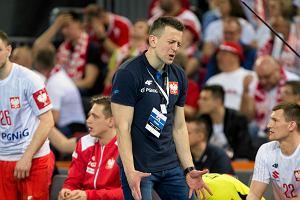 Polska zaprotestowała i czeka. Czy i kiedy dostaniemy dziką kartę na mistrzostwa świata w piłce ręcznej?