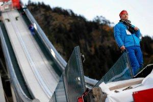 Skoki narciarskie. FIS zmienił kalendarz na nowy sezon! Skocznia z USA wraca po 20 latach