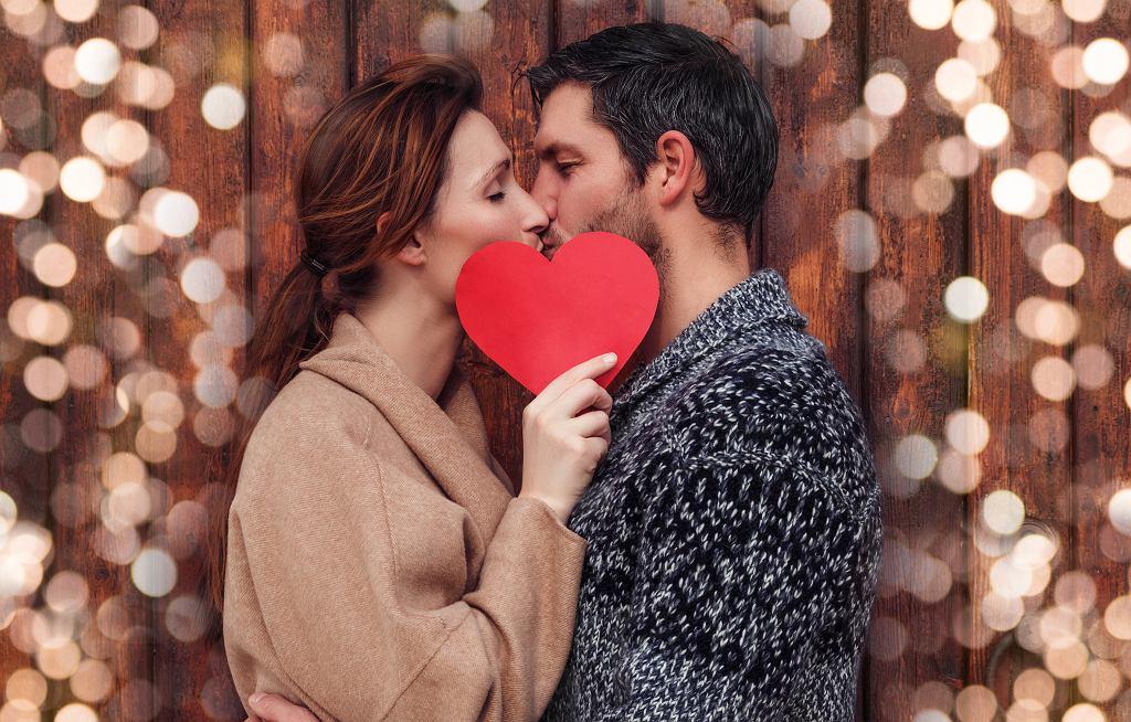W tym roku Walentynki będą inne niż zwykle
