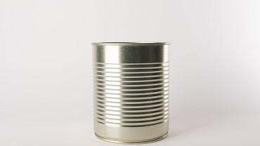 Zatrucie jadem kiełbasianym może być niebezpieczne. Zdjęcie ilustracyjne, pixabay.com