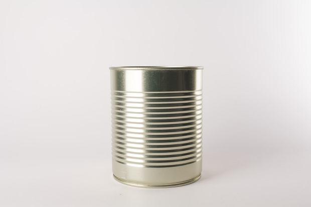 Zatrucie jadem kiełbasianym - żywność może stanowić dla nas zagrożenie