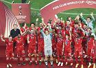 Bayern wywołał burzę w Niemczech. Klub zachowuje się, jakby miał specjalne prawa