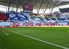 Bayern powiększa przewagę. Kibice RB Lipsk odpowiedzieli na skandaliczne transparenty