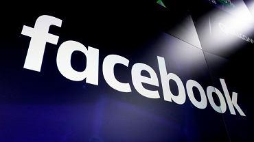 """Białe ekrany w Australii. Facebook blokuje portale newsowe. """"Niebywałe, nie do wiary, arogancja"""""""