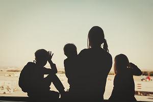 Mama trójki dzieci poddała się zabiegowi zwężenia pochwy. Opowiedziała o efektach