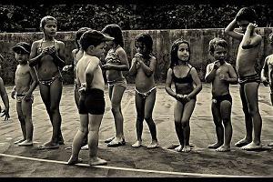 Dziecko to nadal tabu! Wielodzietność, bezdzietność - poznaj niewygodne tematy