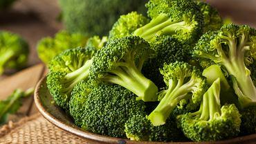 Brokuły mają cenne właściwości zdrowotne: chronią przed wieloma chorobami i dolegliwościami.