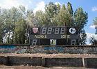 Nowoczesny kompleks sportowy w Bytomiu pod znakiem zapytania. Ministerstwo odrzuciło projekt