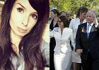 Marta Kaczyńska wspomina rodziców w 10. rocznicę ich śmierci. Opublikowała ślubną fotografię pary prezydenckiej