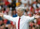Arsenal jednak postawi na Polaka? Ważna decyzja podjęta