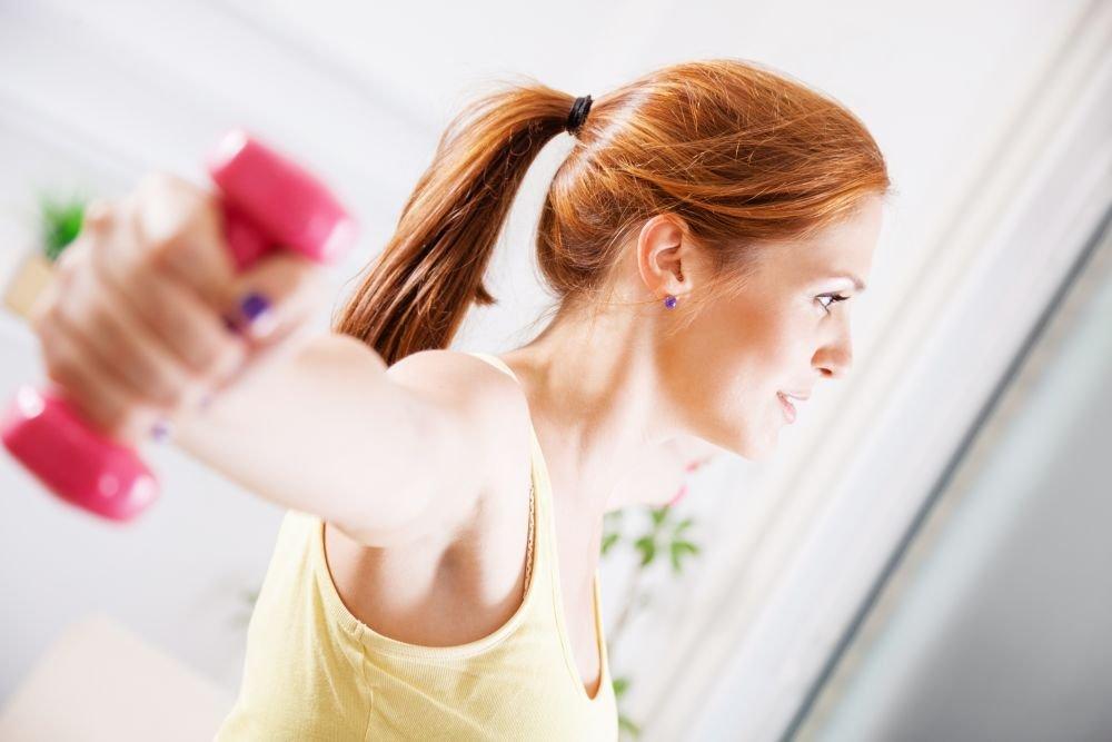 Bóle kręgosłupa/ćwiczenia na kręgosłup