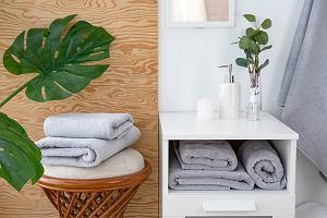 Akcesoria łazienkowe - wiemy, jakie przedmioty warto mieć w łazience
