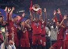 Oficjalnie! UEFA przełożyła finały m.in. Ligi Mistrzów i Ligi Europy. Zagrożony koniec rozgrywek ligowych?
