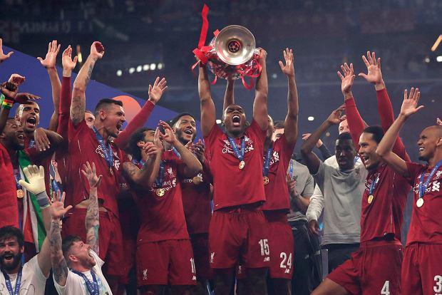 Oficjalnie: Daniel Sturridge znalazł nowy klub. Zdobywca Ligi Mistrzów podpisał 2-letni kontrakt