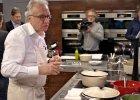 Oto najlepsi szefowie kuchni na świecie. Obecny lider ma na koncie 19 gwiazdek Michelina