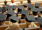 Ponad 100 tys. Polaków nie będzie miało wliczonego okresu studiów do emerytury