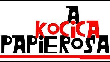http://a-kocica-papierosa.blogspot.com/