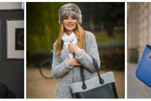 Torby 'O bag' - nowy trend wśród gwiazd