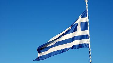 Grecja: Przechwycono 33 milionów tabletek 'narkotyku dżihadystów'