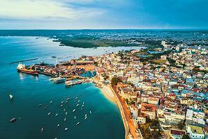 Wyspy, które koniecznie musisz odwiedzić w 2019 roku. Te miejsca to HIT!