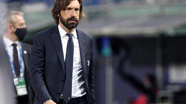 Oficjalnie: Andrea Pirlo odszedł z Juventusu! Klub ma już następcę