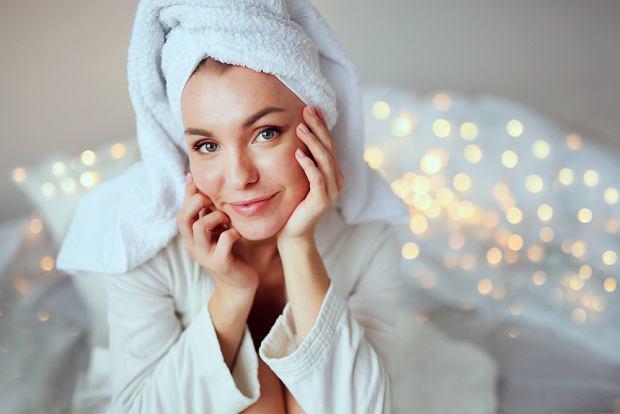 Skóra wrażliwa - jak ją prawidłowo pielęgnować?