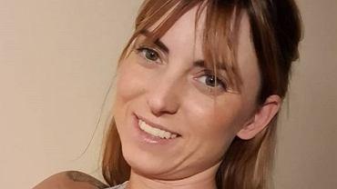 'Rolnik szuka żony' - Anna