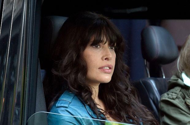 """Poznajecie aktorkę ze zwiastuna """"Kobiet mafii 2""""? Nic dziwnego, to..."""