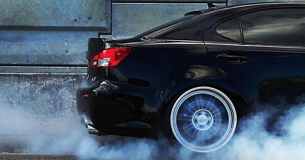 Za co kochamy japońską motoryzację