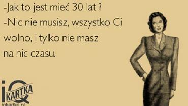 Fot. iqkartka.pl
