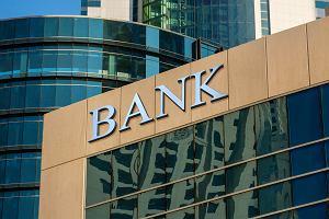 Jak wziąć rozwód z bankiem, który rozwodu nie chce