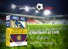Dołącz do Wygraj Ligę i walcz o książkę w 31. kolejce Ekstraklasy