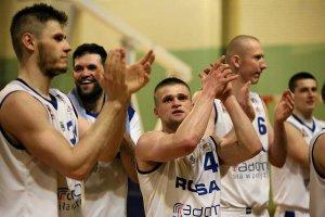 Koszykarski turniej I-ligowców od piątku w Radomiu