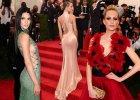Met Gala 2015: 10 absolutnie najpiękniejszych stylizacji