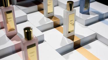 Premiera nowej kolekcji perfum W.KRUK