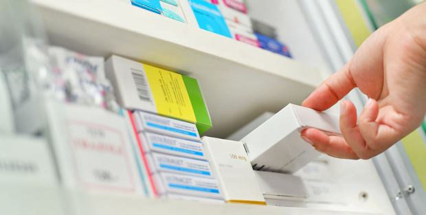 Główny Inspektorat Farmaceutyczny wycofuje partię pigułek antykoncepcyjnych Symbella. Nie spełniają wymagań