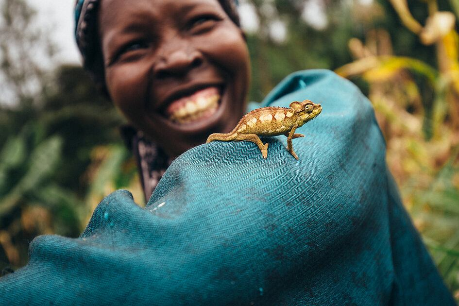 z26288617V,Okladka-raportu-WWF--Living-P