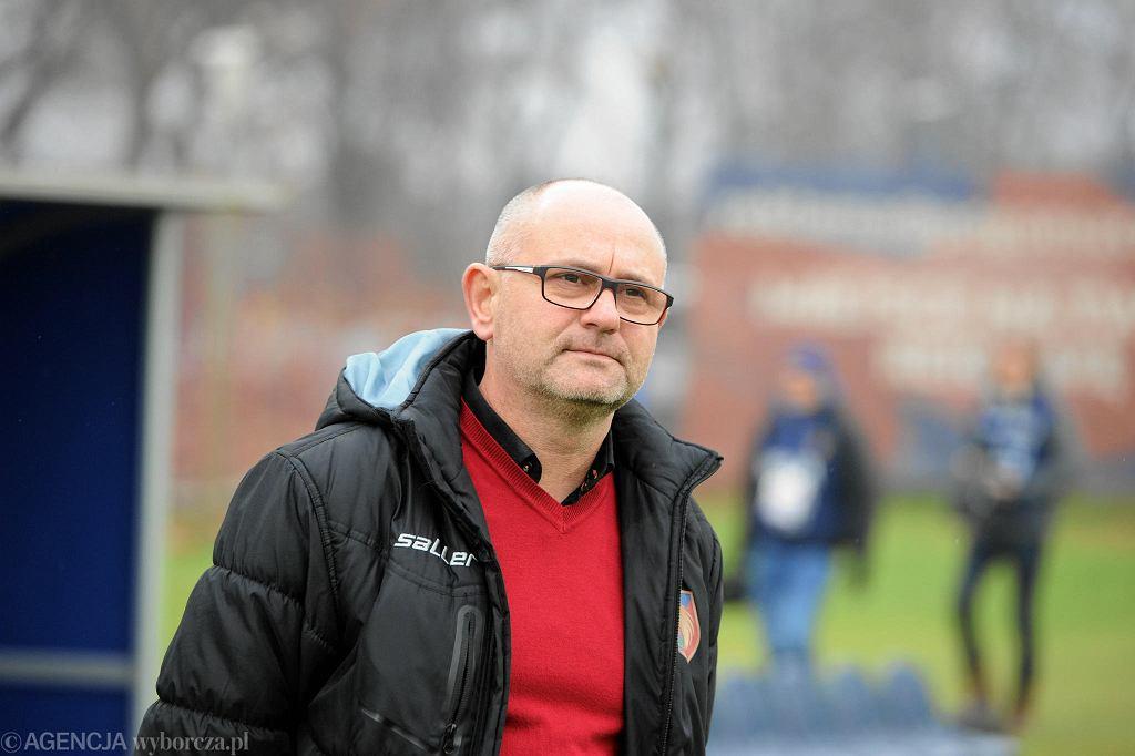 Pogoń Szczecin 2:0 Miedź Legnica