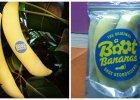 Bananowa świeżość w kroku [TEST]