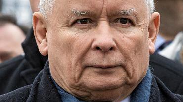 """Trzęsienia ziemi w koalicji nie będzie? """"Kaczyński zwalczy pokusę przeczołgania i ostatecznego upokorzenia Ziobry"""""""