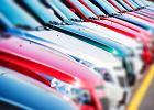 Nawet w wakacje trwa boom motoryzacyjny w Polsce. Znów rekord stulecia, ale VW traci na popularności