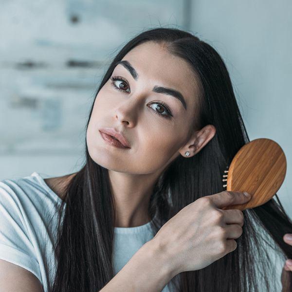 wypadanie włosów dermatolog czestochowa