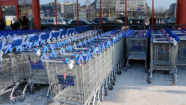 Niedziele handlowe. Czy 20 października Lidl, Biedronka, Ikea i inne duże sklepy będą czynne?