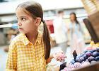 Gdy dziecko kradnie: co robić?