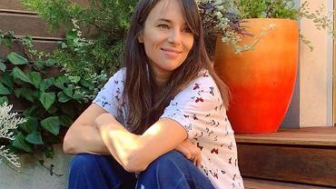 Anna Czartoryska-Niemczycka jest ozdrowieńcem! Opowiedziała o przebiegu zakażenia koronawirusem. Miała nietypowe objawy