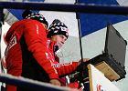 """Skoki narciarskie. Horngacher daje wskazówkę co do składu drużyny. """"Jest trochę z przodu"""""""